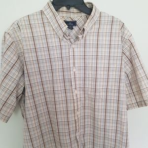 Dockers Button Down